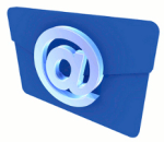 ラブサーチメールの使い方